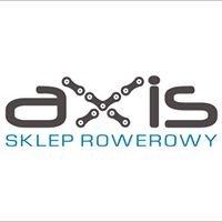 Axis Sklep Rowerowy