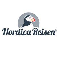 Nordica Reisen