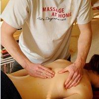 Massage at Home Kiel-Nils Degenhardt