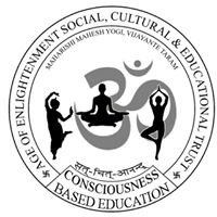 Age of Enlightenment Social,Cultural &Educational Trust