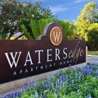 Waters Edge Apartment Homes