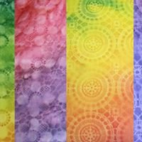 Rainbows Textile Studios