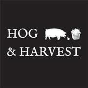 Hog & Harvest