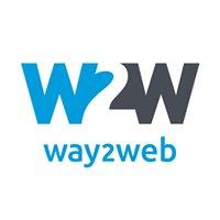 Way2Web Software B.V.