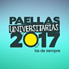 Paellas Universitarias Valencia