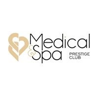 Medical & Spa Prestige Club