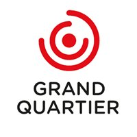Centre Commercial Grand Quartier