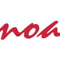 Noa-Shop