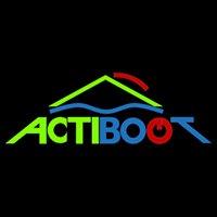Actiboot