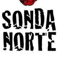 SONDA NORTE CULTURA(pública).