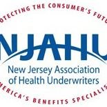 New Jersey Association of Health Underwriters
