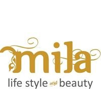 Mila Lifestyle and Beauty