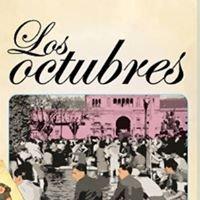Los Octubres