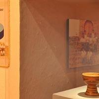 Museo de Arte Religioso de Cali