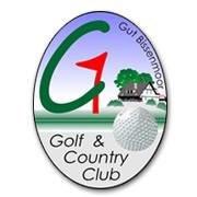 Golf & Country Club Gut Bissenmoor