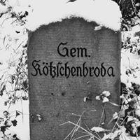 Altkötzschenbroda Radebeul