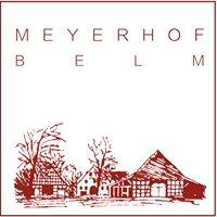 Meyerhof Belm
