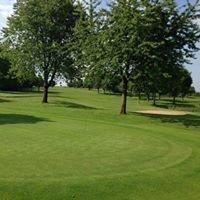 Golfclub Segeberg e.V. Gut Wensin