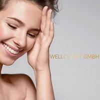 Wellcomet GmbH