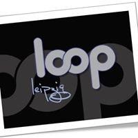 loop leipzig
