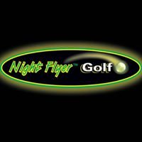 Night Flyer Golf