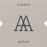 Restaurant Aarhof