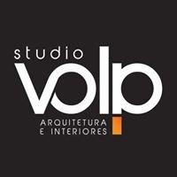 Studio Volp Arquitetura e Interiores