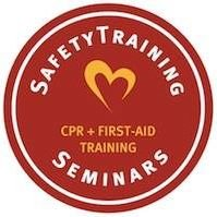 Redwood City CPR Classes