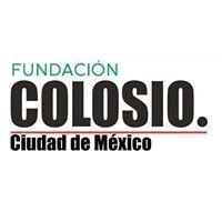 Fundación Colosio Ciudad de México