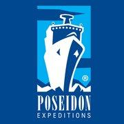 Poseidon Expeditions Russia