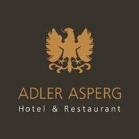 Adler Asperg