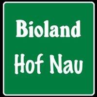 Biolandhof Nau