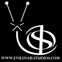 Evil Snail Studios