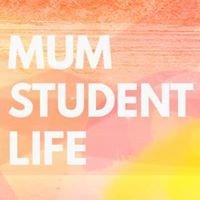 MUM Student Life