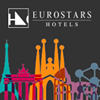 Eurostars Claridge Hotel - Eventos & Cultura