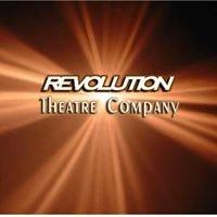 REVOLUTION Theatre Company