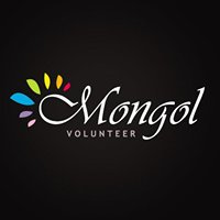 Mongol Volunteer