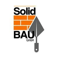 Solid-Bau GmbH