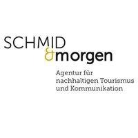 Schmid & morgen GmbH - Agentur für Nachhaltigkeit