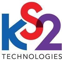 KS2 Technologies, Inc.