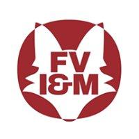 Fox Valley Iron Metal & Auto Salvage Inc.