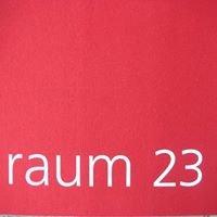 raum 23