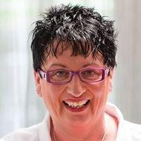 Kosmetik-Institut Rose Steffen