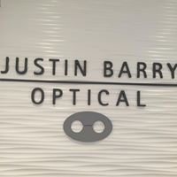 Justin Barry Optical