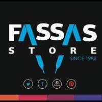 Fassas Store