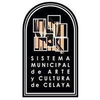 Sistema Municipal de Arte y Cultura de Celaya
