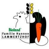 Bioland Lammertzhof