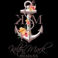 Kelton Mack Designs