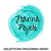 Holistyczna Pracownia Urody Joanna Popiół