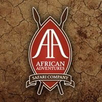 African Adventures Safari Company
